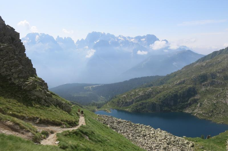 ritorto e valchestria guide alpine pinzolo (1)