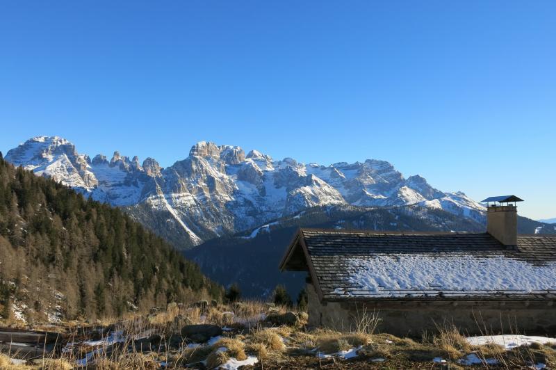 ritorto e valchestria guide alpine pinzolo (2)