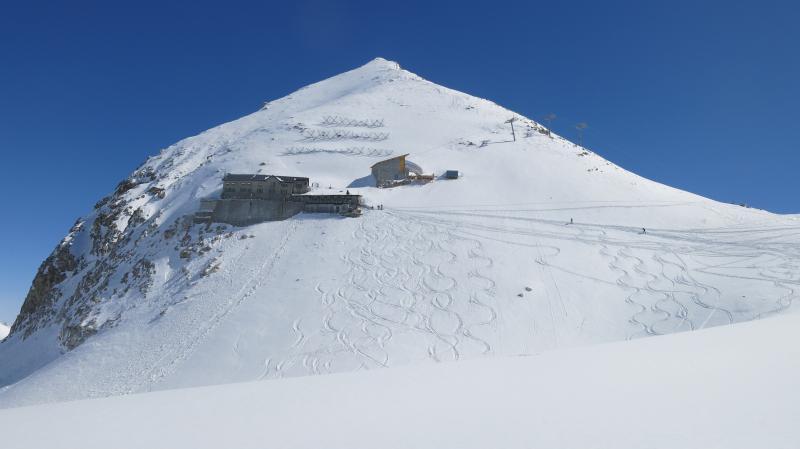 sci alpinismo adamello (1)