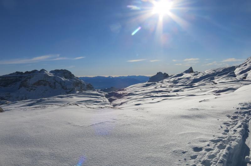 sci alpinismo cima grostè (4)
