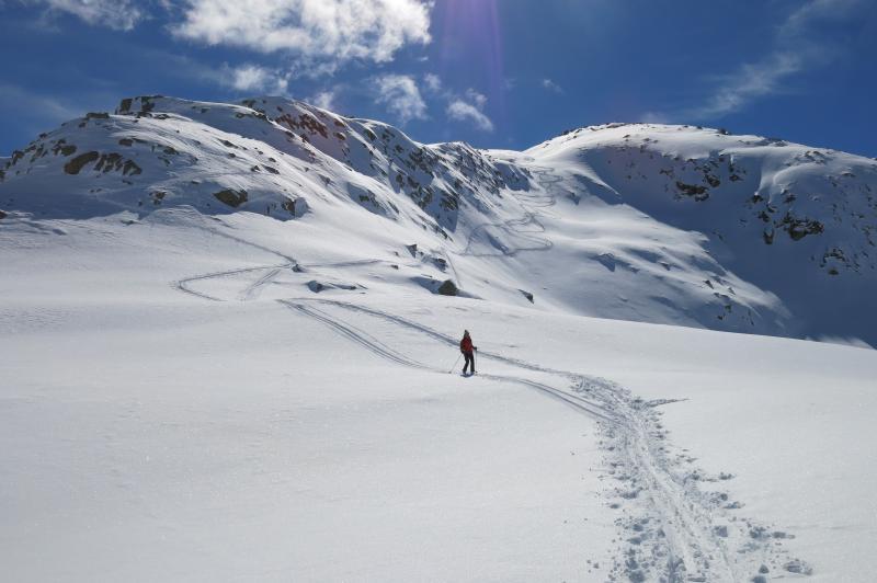 sci alpinismo cima serodoli guide alpine pinzolo (1)