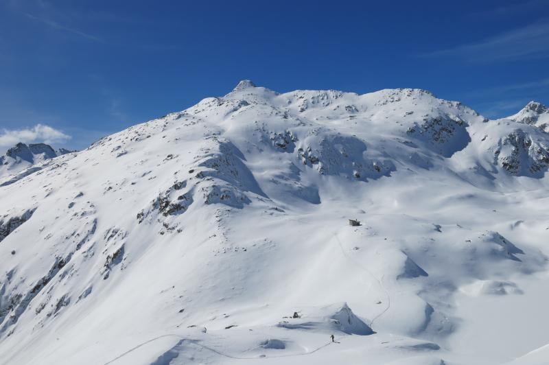 sci alpinismo cima serodoli guide alpine pinzolo (3)