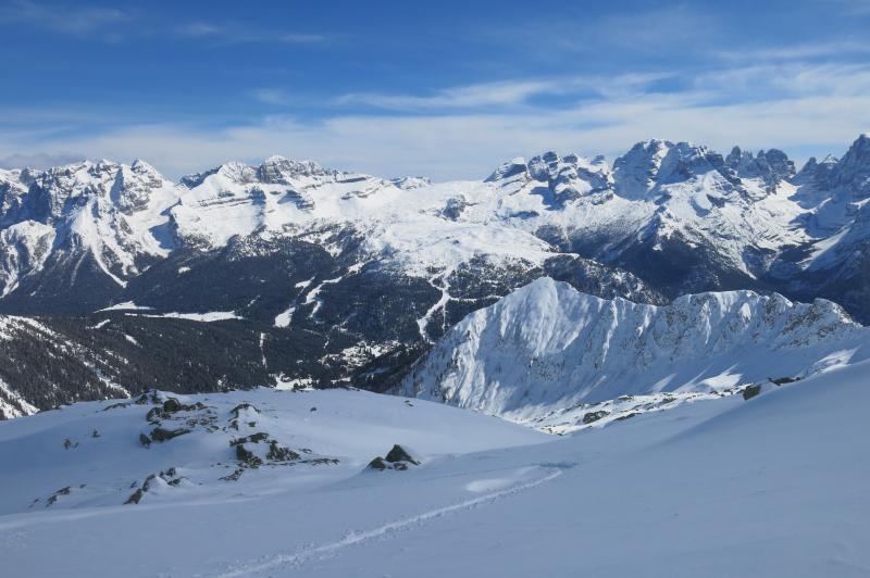 sci alpinismo cima serodoli guide alpine pinzolo (4)