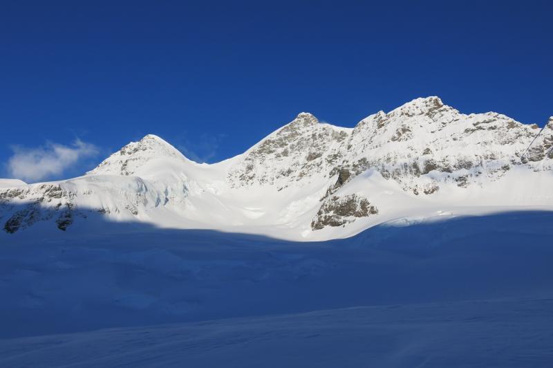 sci alpinismo oberland bernese (1)