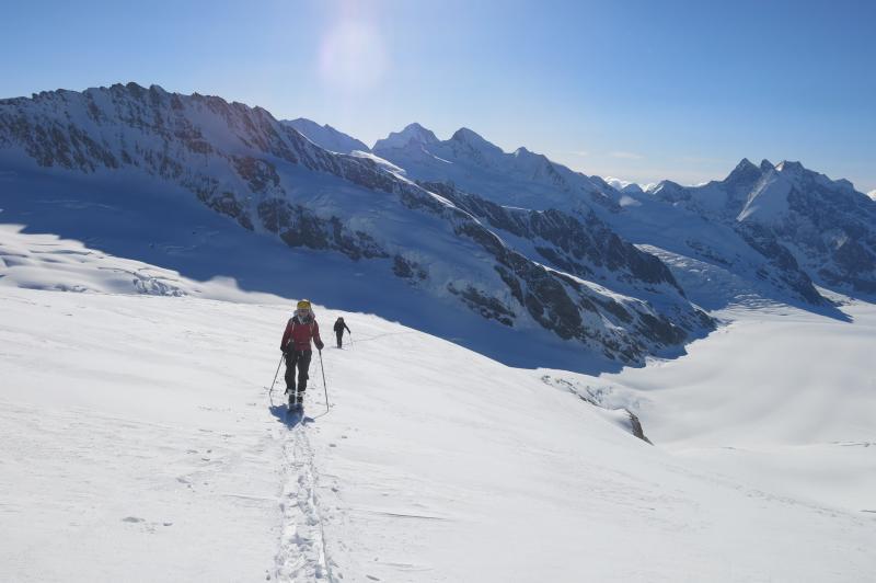 sci alpinismo oberland bernese (10)