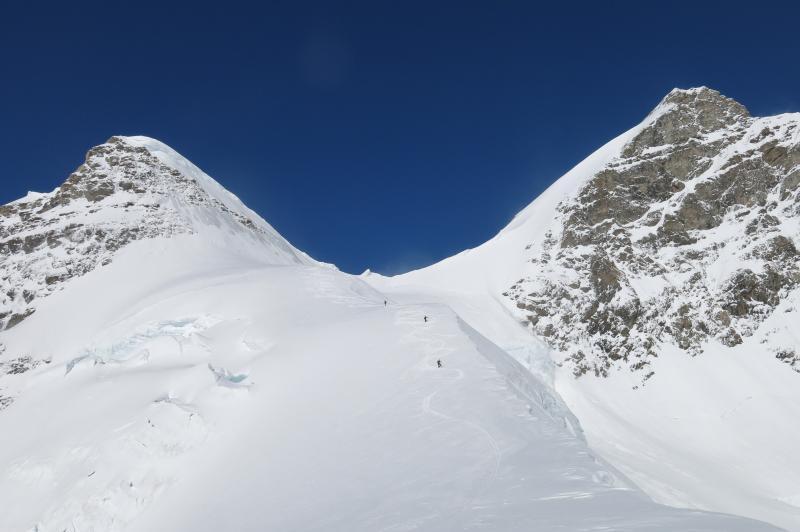 sci alpinismo oberland bernese (12)