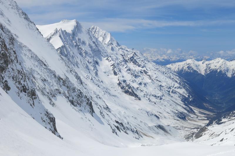 sci alpinismo oberland bernese (2)