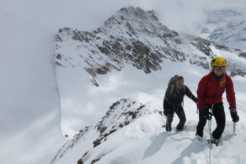 sci alpinismo oberland bernese (3)