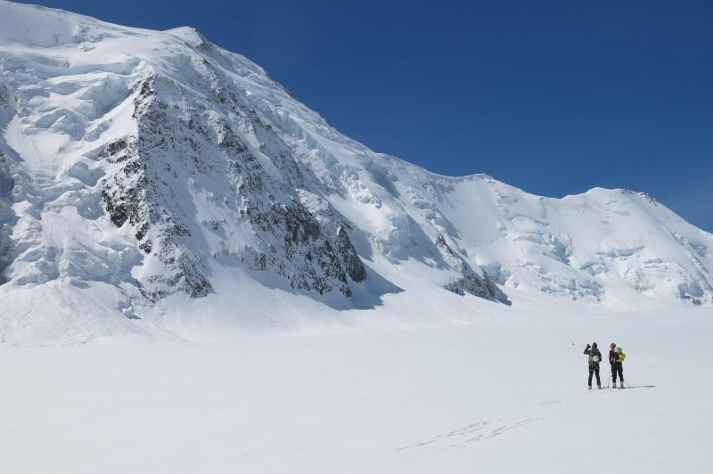 sci alpinismo oberland bernese (6)