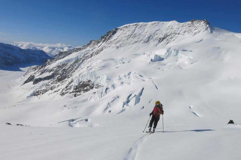 sci alpinismo oberland bernese (9)