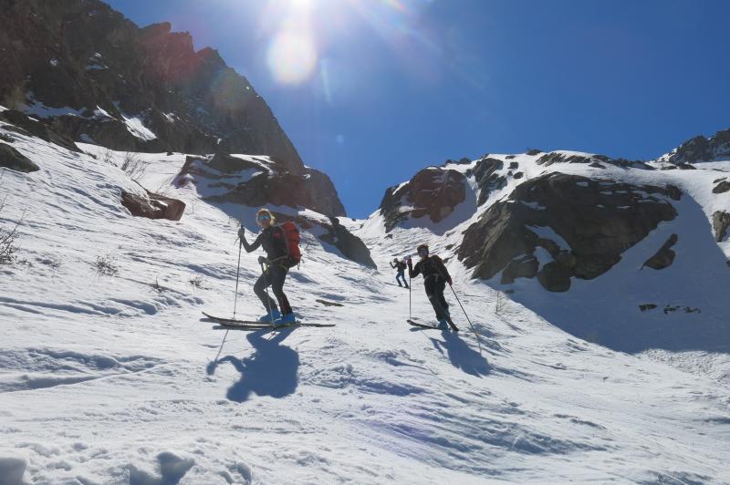 sci alpinismo pisganino (10)