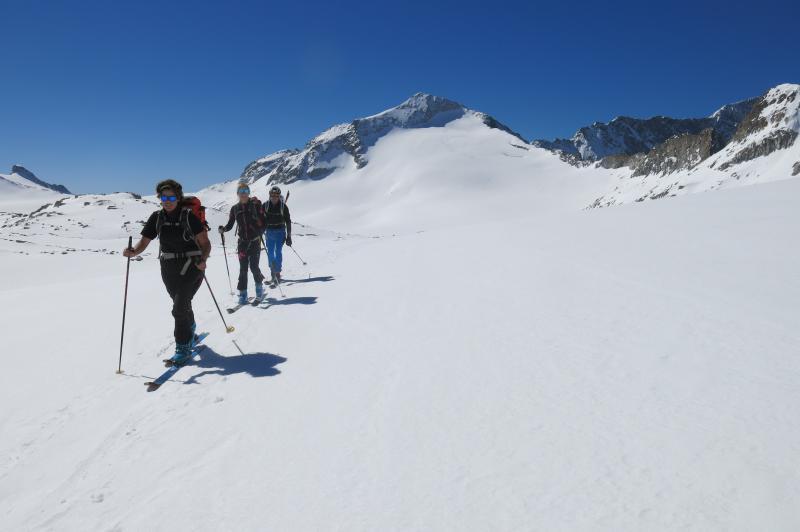 sci alpinismo pisganino (4)
