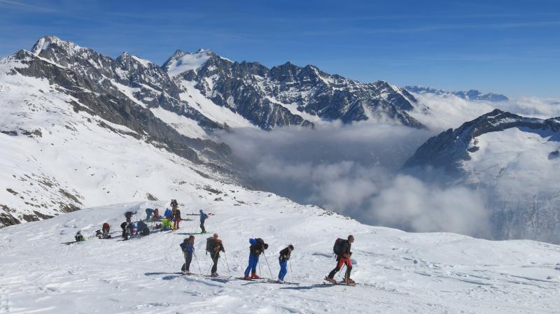 sci alpinismo pisganino (5)