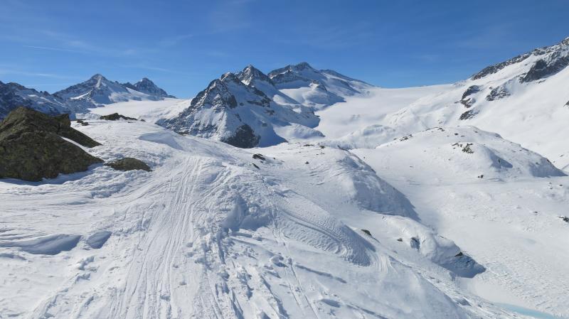 sci alpinismo pisganino (6)