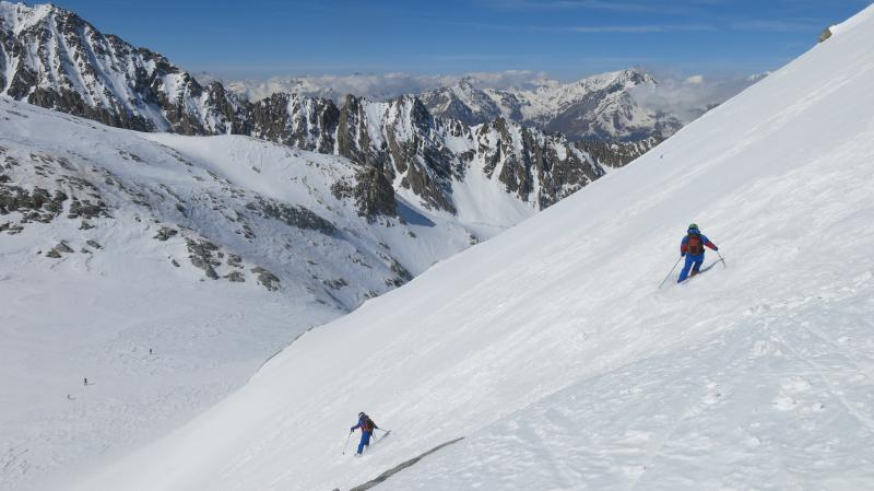 sci alpinismo pisganino (7)