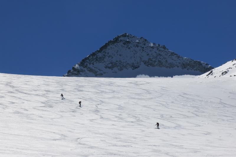 sci alpinismo pisganino (8)