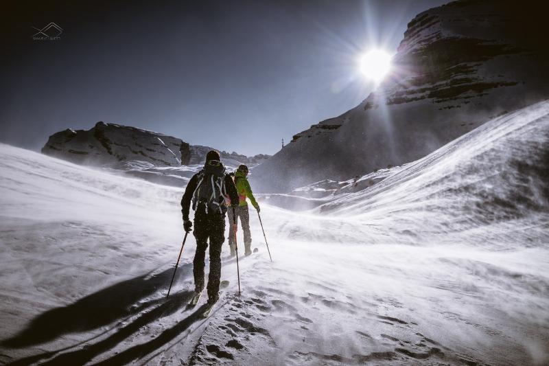 sci alpinismo val gelada (2)