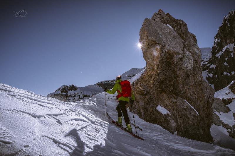 sci alpinismo val gelada (3)