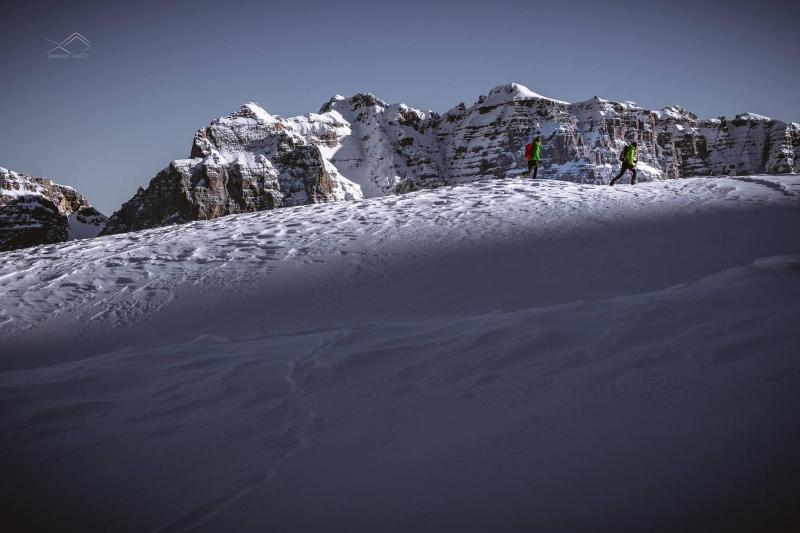 sci alpinismo val gelada (4)