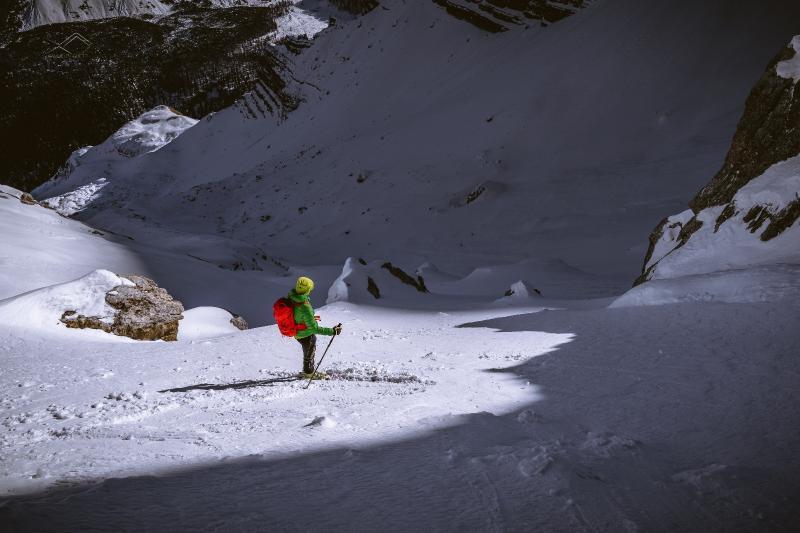 sci alpinismo val gelada (5)