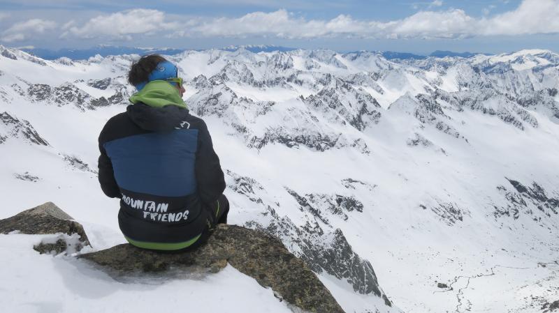 sci alpinismo adamello (3)