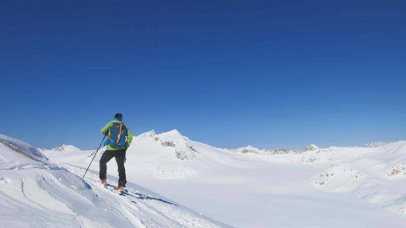 sci alpinismo adamello (5)