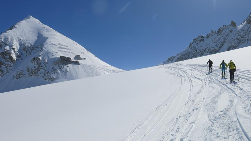sci alpinismo adamello (7)