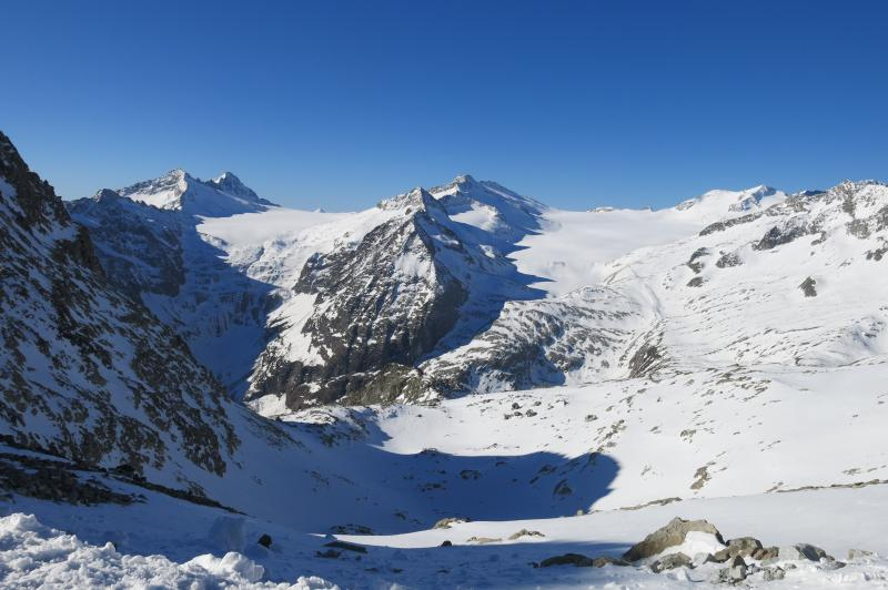 sci_alpinismo_pisganino_3.jpg