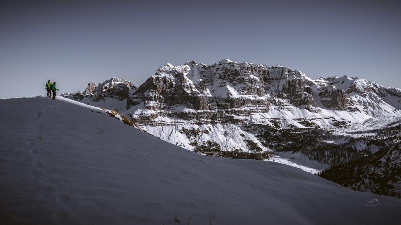 sci alpinismo val gelada (1)