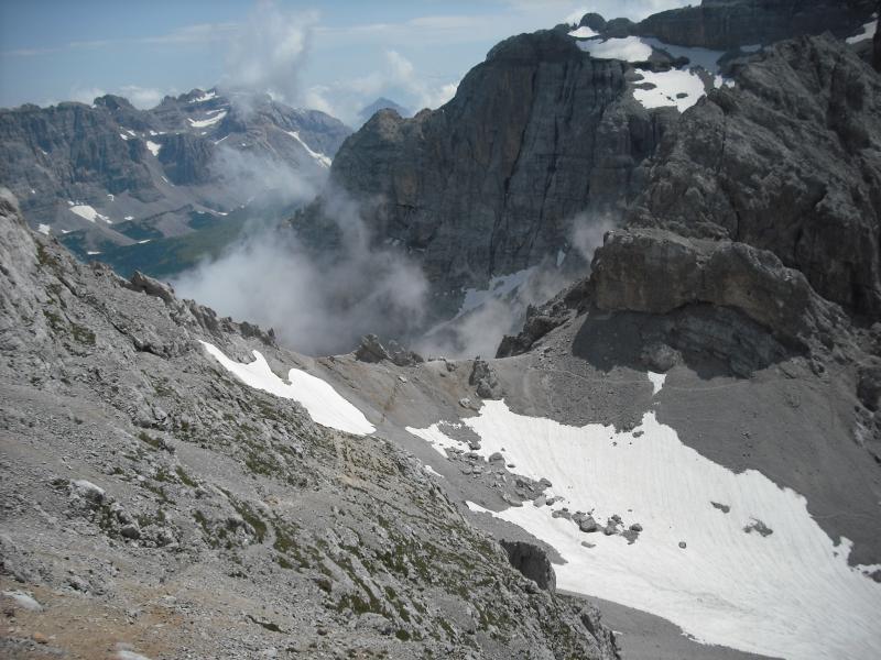 sentiero costanzi guide alpine pinzolo (1)