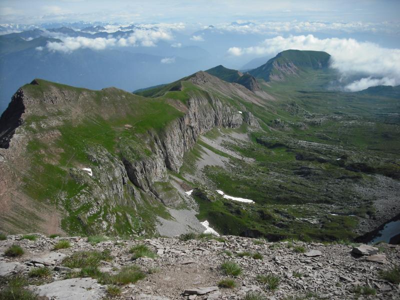sentiero costanzi guide alpine pinzolo (2)