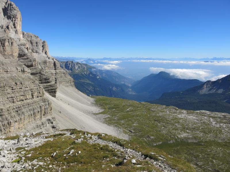 sentiero costanzi guide alpine pinzolo (3)