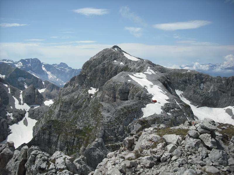 sentiero costanzi guide alpine pinzolo (4)