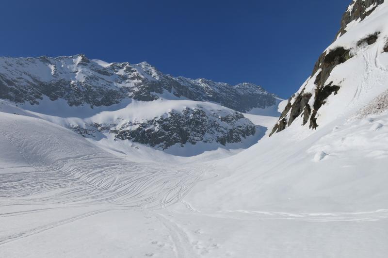 val di breguzzo sci alpinismo (1)