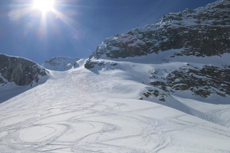 val di breguzzo sci alpinismo (2)