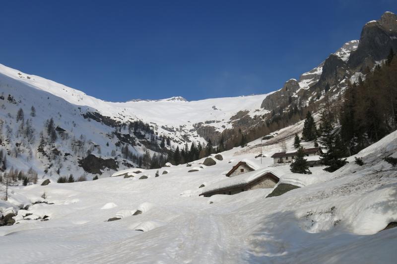 val di breguzzo sci alpinismo (3)