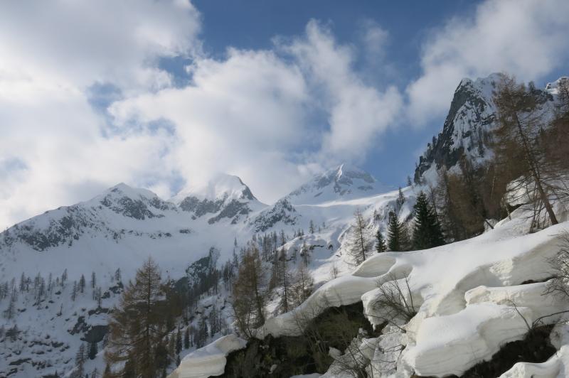 val di breguzzo sci alpinismo (4)
