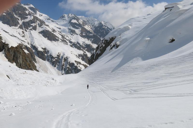 val di breguzzo sci alpinismo (6)