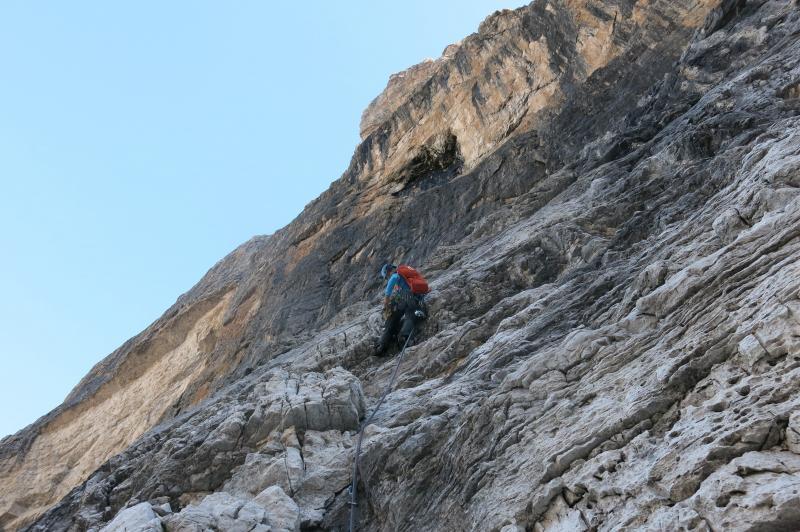 via soldanella guide alpine pinzolo madonna di campiglio (1)