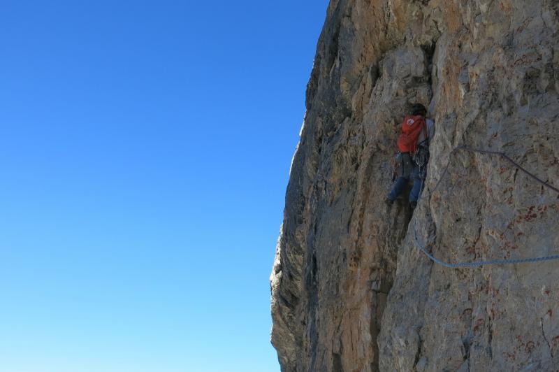 via soldanella guide alpine pinzolo madonna di campiglio (2)