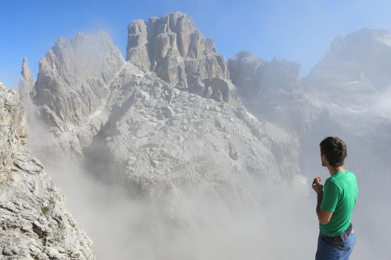 via soldanella guide alpine pinzolo madonna di campiglio (3)
