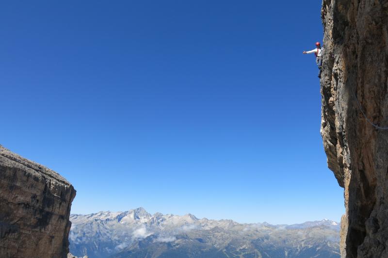 via soldanella guide alpine pinzolo madonna di campiglio (4)