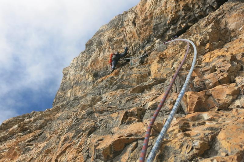via soldanella guide alpine pinzolo madonna di campiglio (5)
