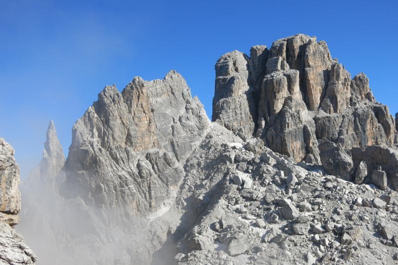 via soldanella guide alpine pinzolo madonna di campiglio (6)