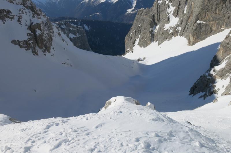 XII apostoli sci alpinismo (1)