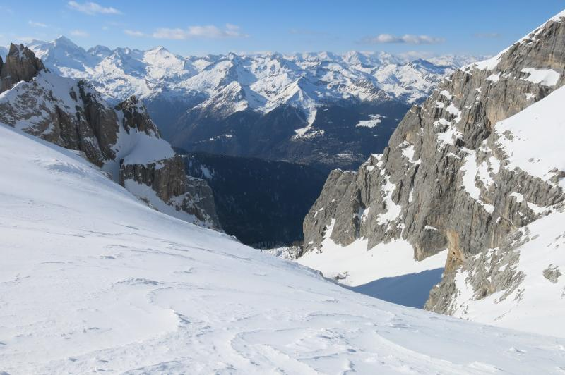 XII apostoli sci alpinismo (2)