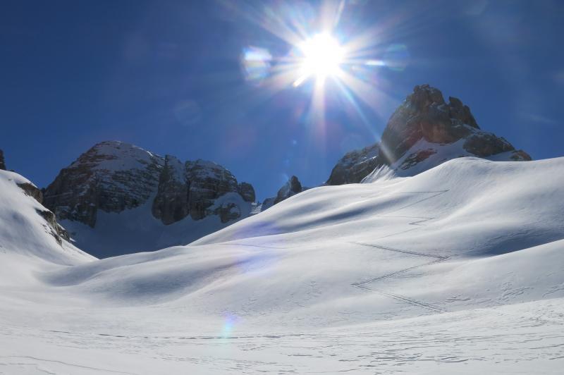 XII apostoli sci alpinismo (6)