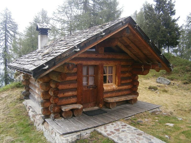 In sicurezza in alta montagna con le Guide Alpine